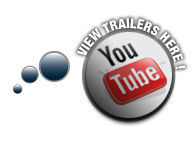VIEW TRAILERS HERE!